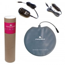 Sleepypod - Universal Warmer Kit