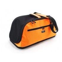 Sleepypod Air - Orange Dream
