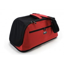 Sleepypod Air - Strawberry Red