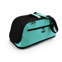 Sleepypod Air - Robin Egg Blue