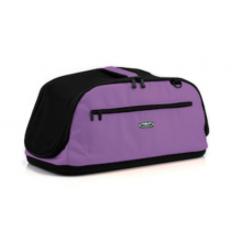 Sleepypod Air - Violet