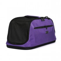 Sleepypod Air - Limited Edition (Violet)