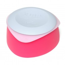 Yummy Travel Bowl (Small) - Very Berry