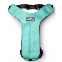 Clickit Sport (XL) Extra Large - Robin Egg Blue