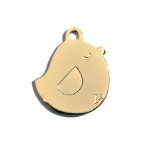 Chick Medium Pendant