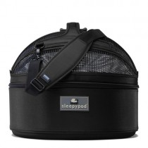 Sleepypod - Jet Black