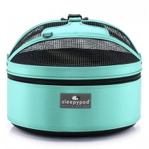 Sleepypod - Robin Egg Blue (Backordered - Shipping Early April)